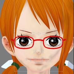 游戏动作师使用Unity3D遇到过的所有问题2506.png
