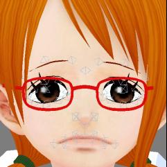 游戏动作师使用Unity3D遇到过的所有问题2507.png