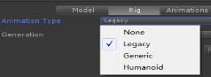 游戏动作师使用Unity3D遇到过的所有问题3809.png