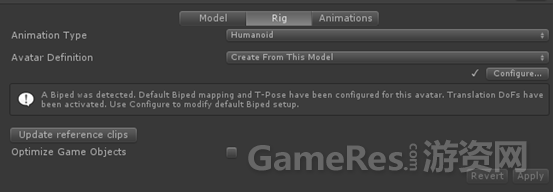Unity3D游戏美术从入门到住院——拉撒路4175.png