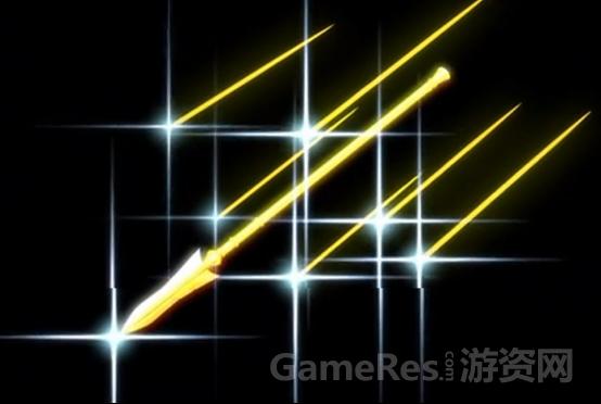 """""""集中""""与""""分散""""的军事艺术:从战略原理改进MOBA游戏机制9499.png"""