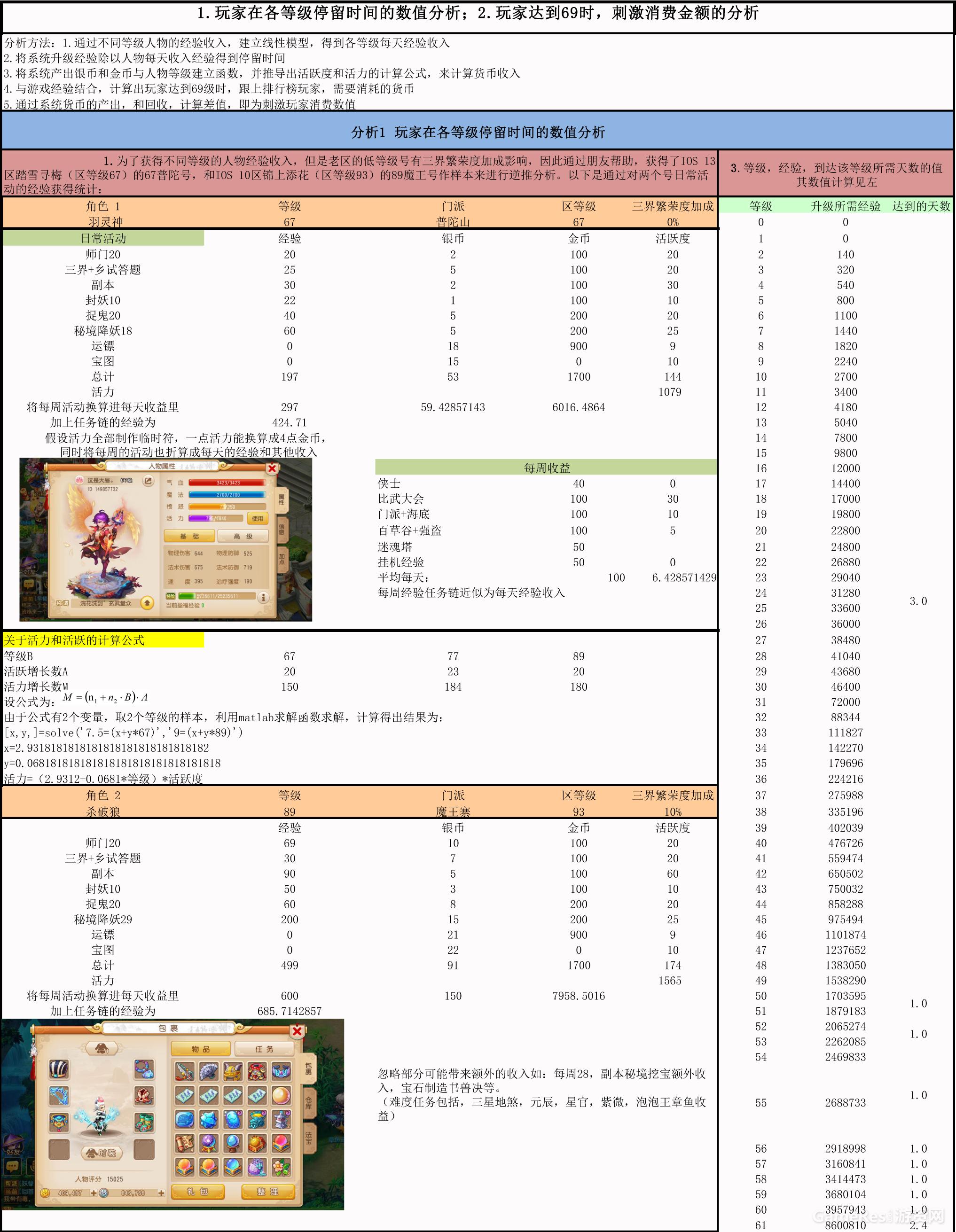 梦幻系统数值分析-1.png