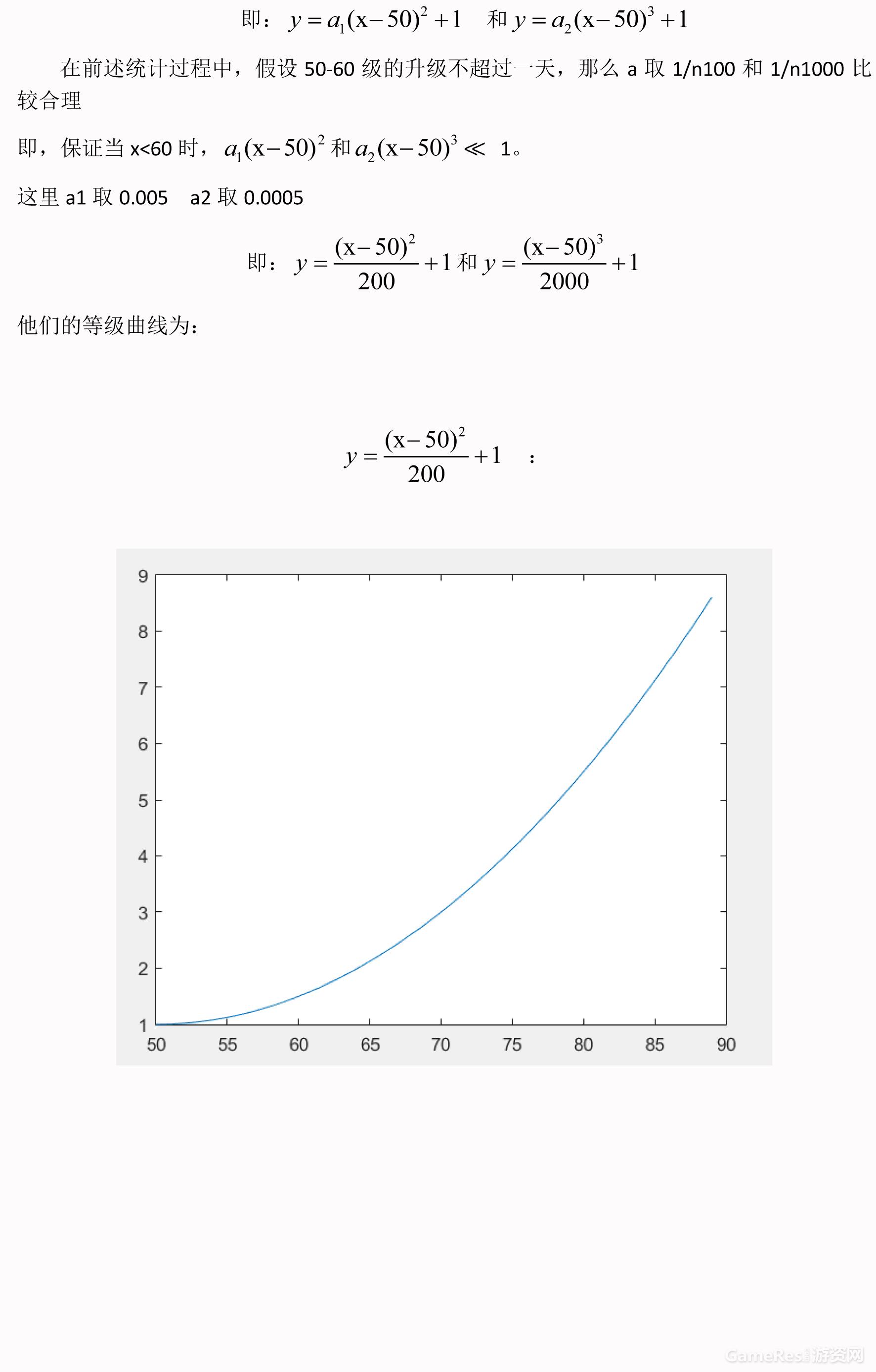 经验公式逆推-5.png