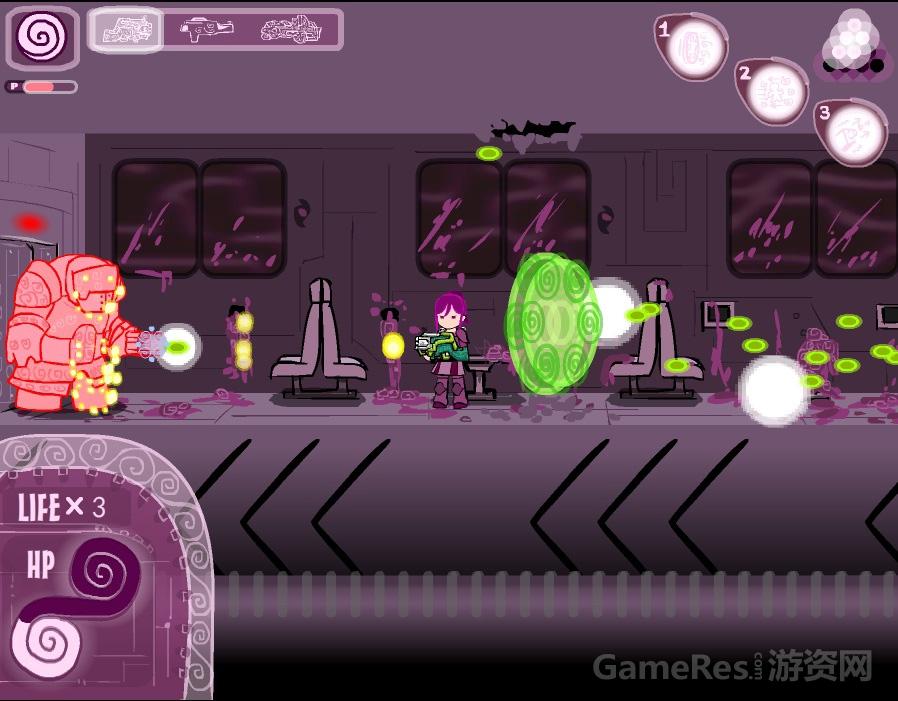07.紫-战斗画面、两张1.jpg