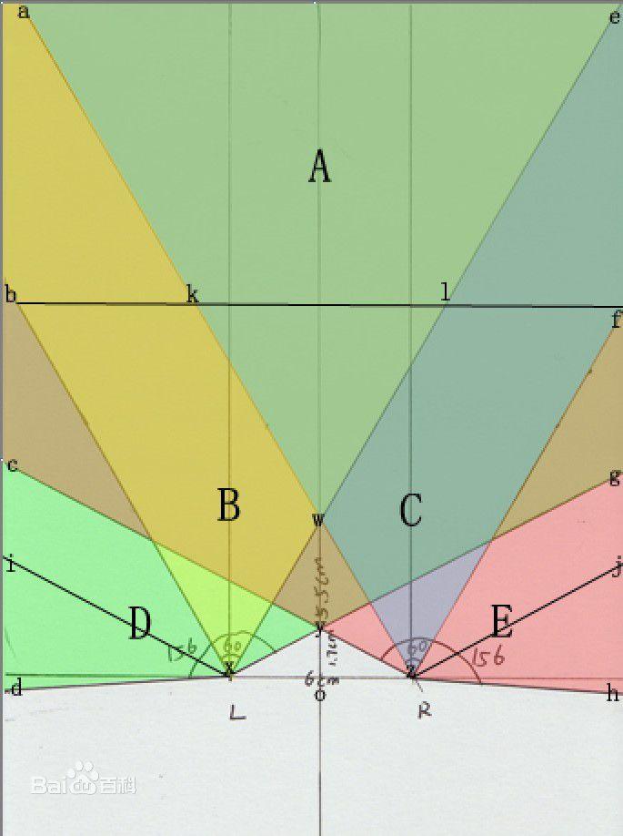视角图.jpg
