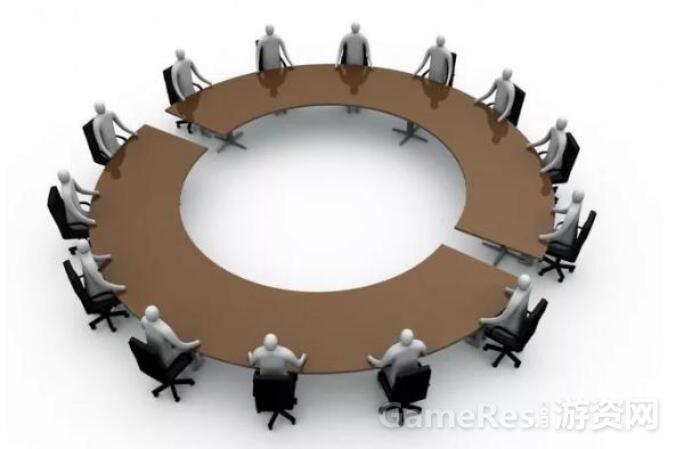 (可原创)论团队决策中的群体规划偏差现象711.png