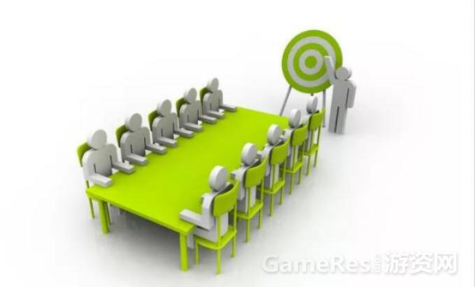 (可原创)论团队决策中的群体规划偏差现象2322.png