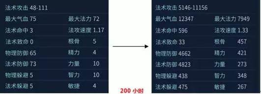 微信图片_20171205134549.jpg