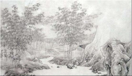 以梦为马,踏歌前行  十六月心中的江湖情与梦494.png