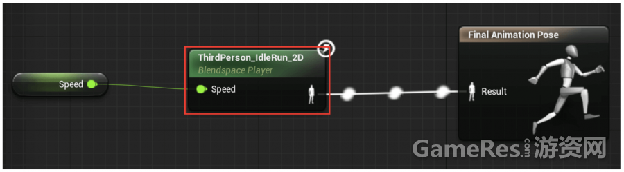 Blog%2FStudy_Unreal4_Animation_2%2F8.png