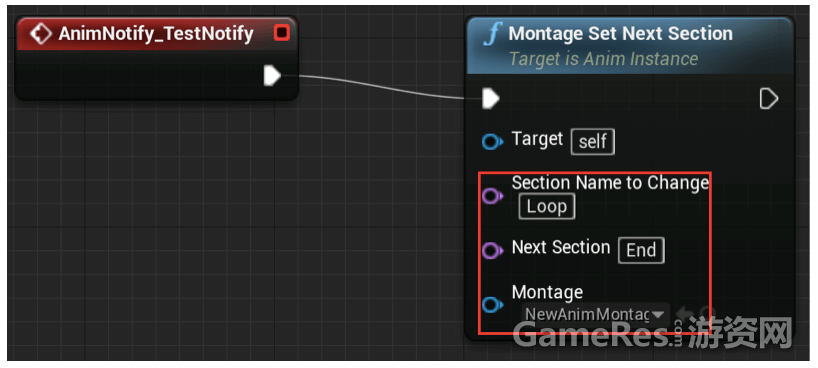 Blog%2FStudy_Unreal4_Animation_2%2F14.png