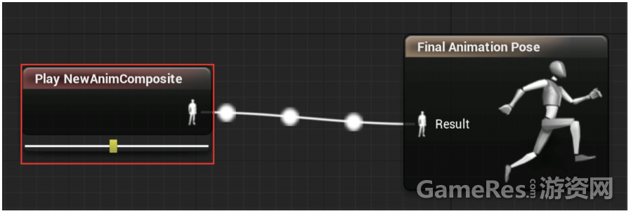Blog%2FStudy_Unreal4_Animation_2%2F22.png