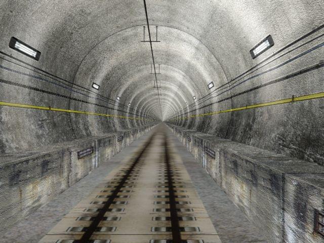 地铁隧道.jpg