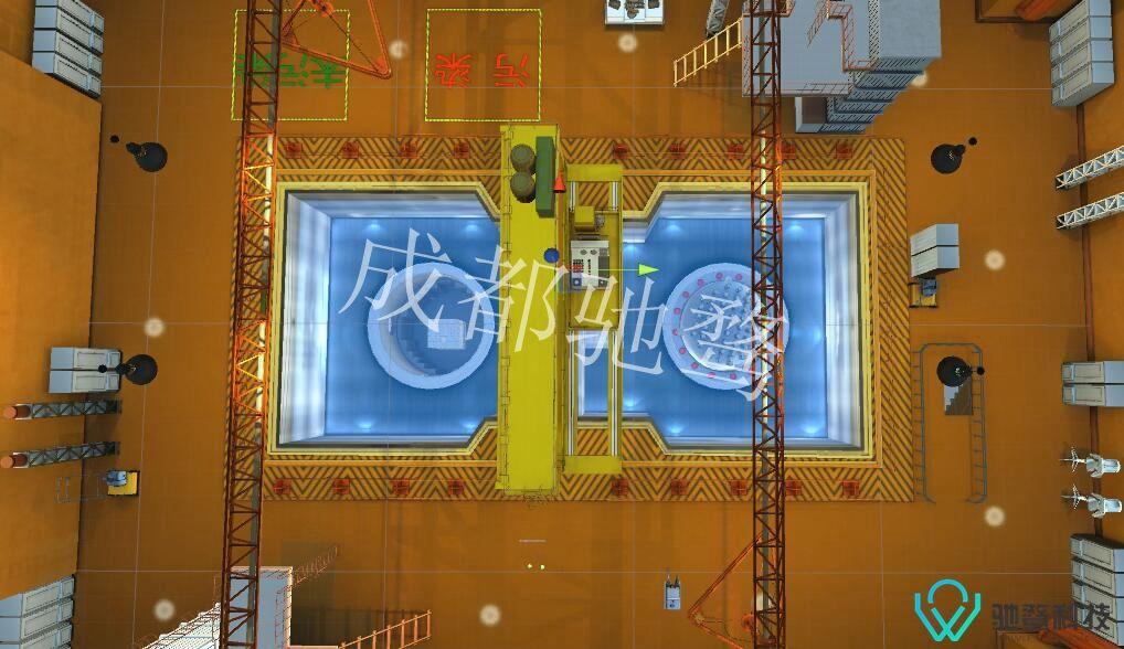 核电3_LOGO.jpg