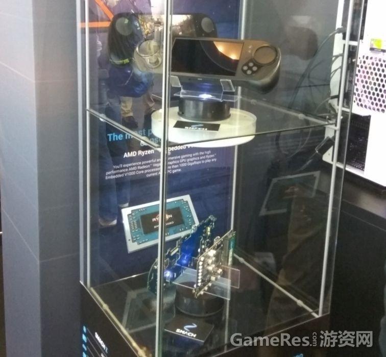 gamersky_05origin_09_2018330155963C.jpg