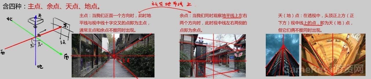 微信图片_20180525141003.jpg