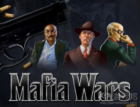 Mafia-Warsfrom-wikipedia.jpg