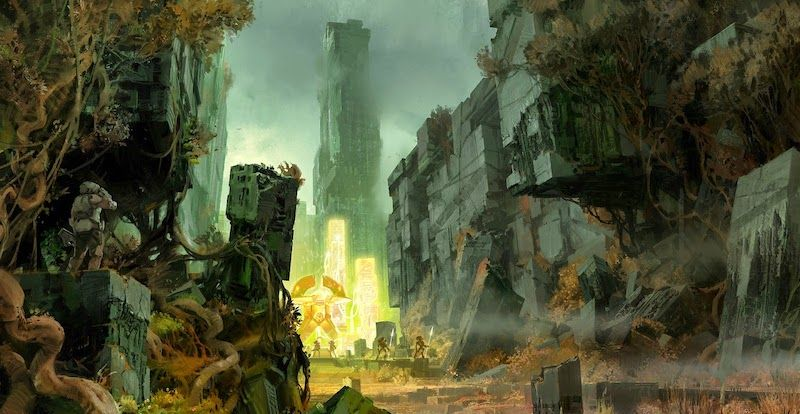 destiny_environment_environment_concept_06_by_dorje_bellbrook_additions_04.jpg