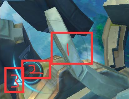 Unity 使用有限状态机 完美还原《王者荣耀》虚拟摇杆