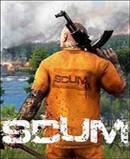 scum free download full version crack pc game setup