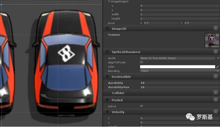 传微信10月将整治小游戏盒子|Unity小游戏版本即将上线