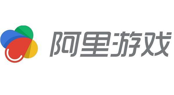 阿里巴巴九游成立九游游悦平台 扶持中小游戏开发者