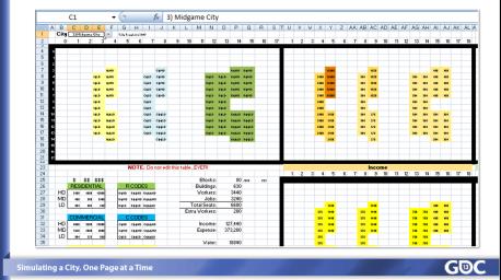 已翻译-GDC2013-单页设计5777.png