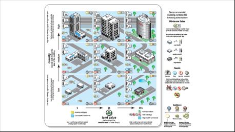 已翻译-GDC2013-单页设计8526.png