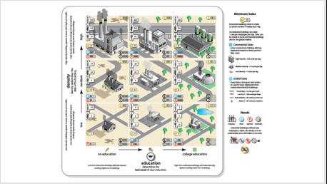 已翻译-GDC2013-单页设计8700.png