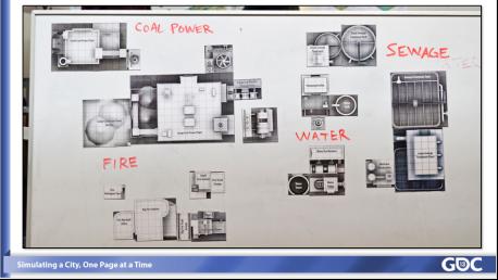 已翻译-GDC2013-单页设计9300.png