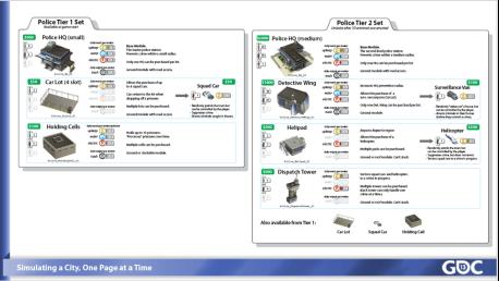 已翻译-GDC2013-单页设计9972.png