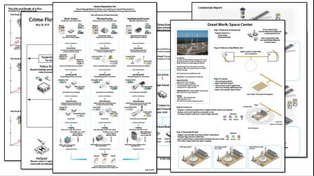 已翻译-GDC2013-单页设计12872.png
