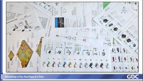 已翻译-GDC2013-单页设计13353.png