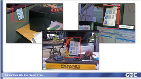 已翻译-GDC2013-单页设计13827.png