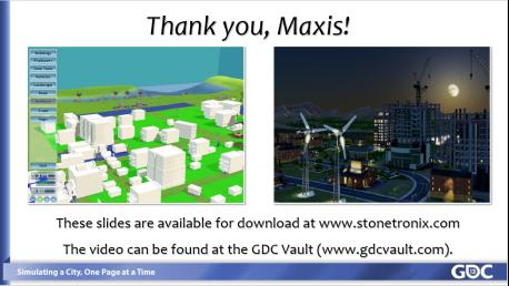 已翻译-GDC2013-单页设计14501.png