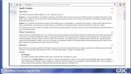 已翻译-GDC2013-单页设计14144.png
