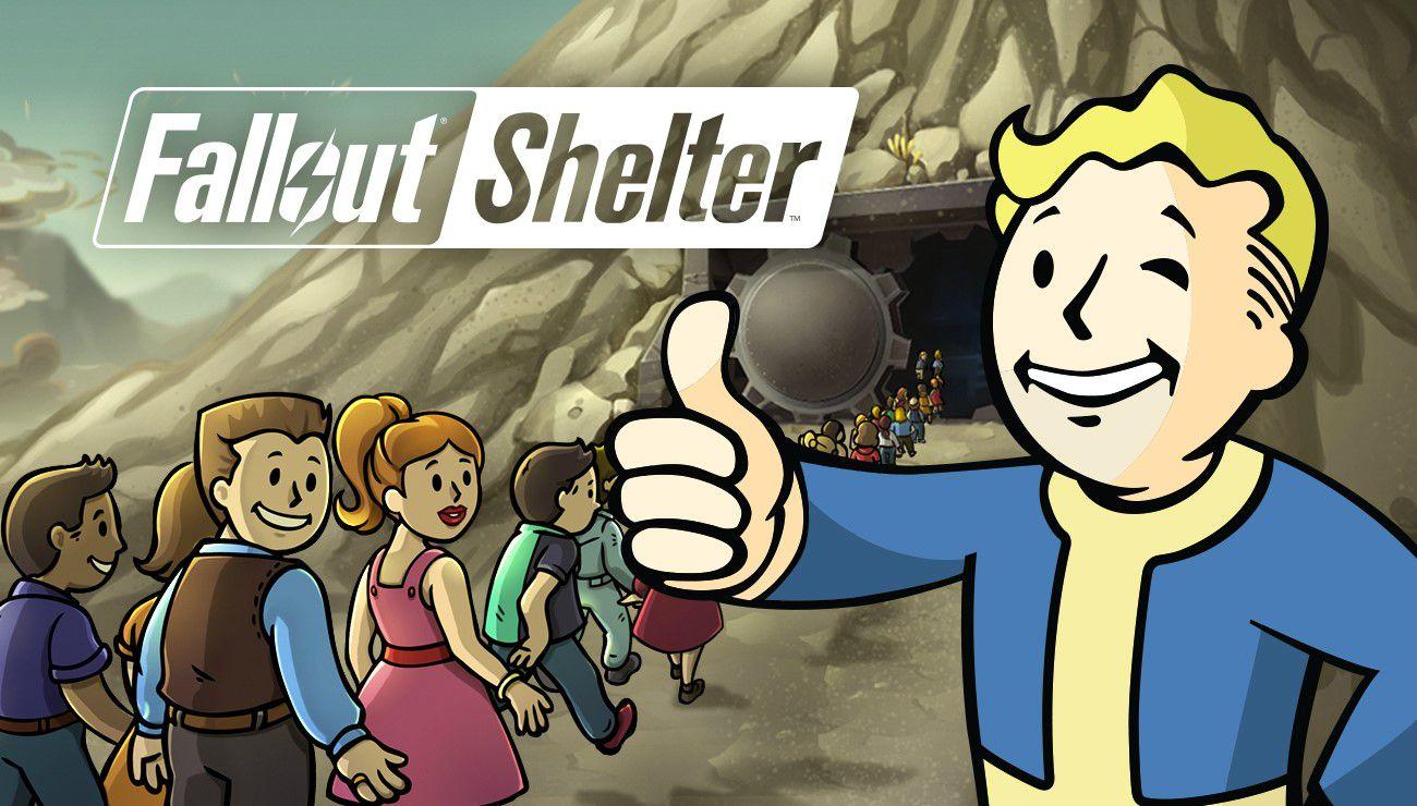 FalloutShelterLogo.jpg