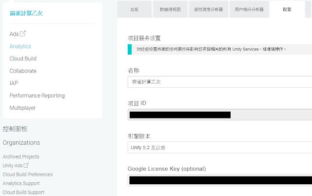 台湾独立开发者分享:Unity iOS与 Android App上架实战心得 - 第16张  | FreemanApp