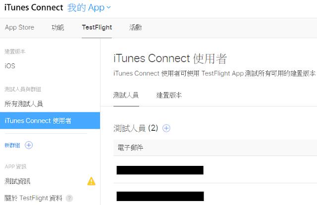 台湾独立开发者分享:Unity iOS与 Android App上架实战心得 - 第18张  | FreemanApp