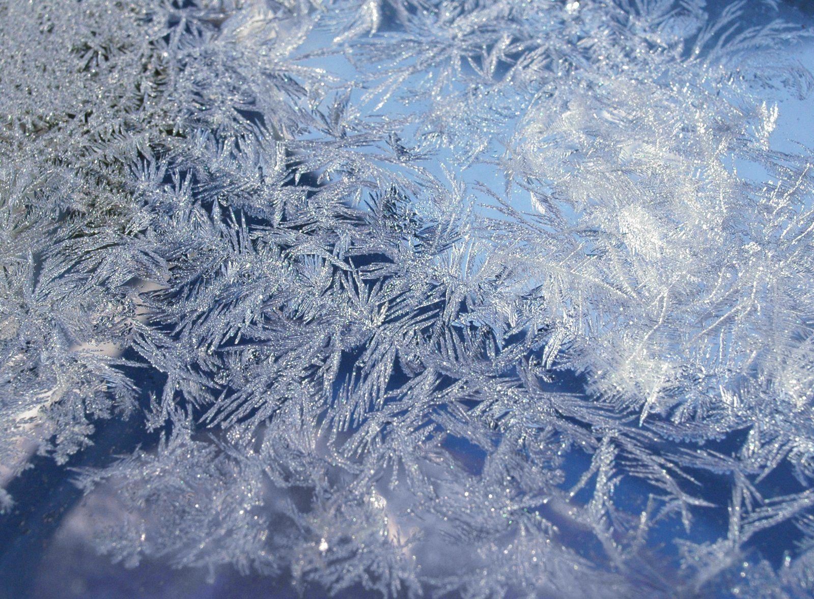 winter-texture-1186192.jpg