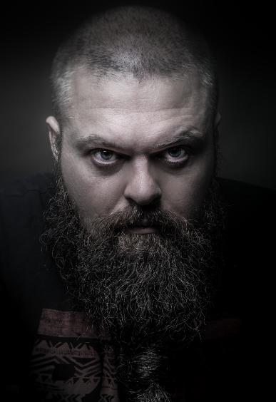 Nikolay Headshot.png