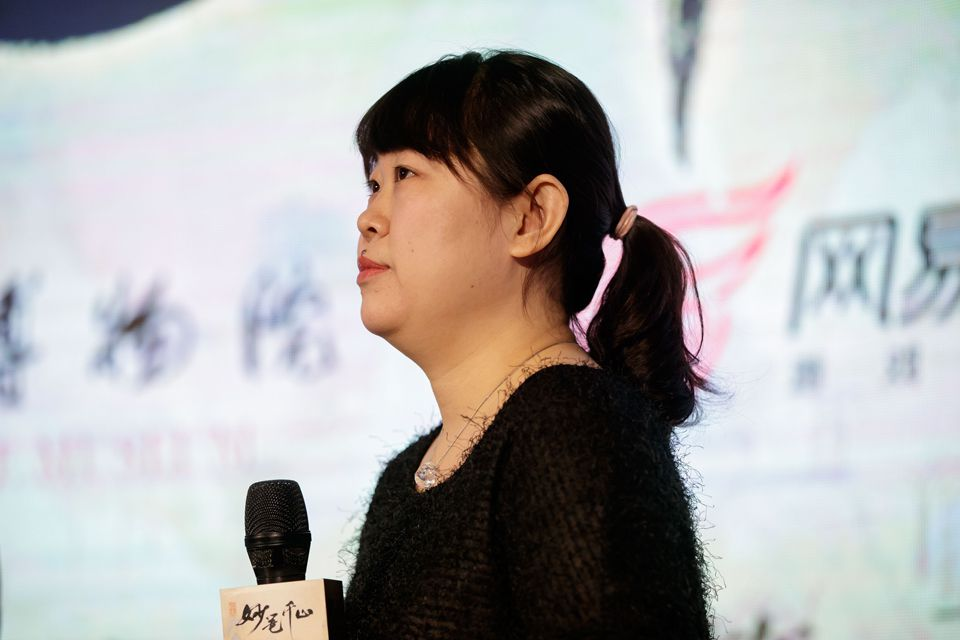 图4:故宫专家刘宁星发布会现场发言.jpg