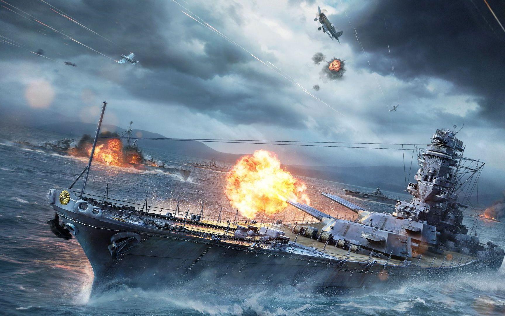 《戰艦世界閃擊戰》項目經理談如何協調跨國項目團隊工作