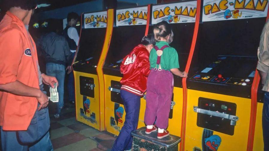这款充满童年回忆的肉鸽游戏,爽到根本停不下来