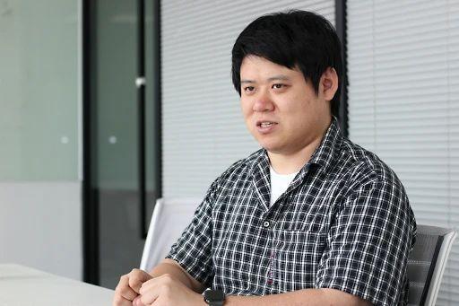 悠星CEO姚蒙:我卖房做了三件事情,解救公司、拿下《碧蓝航线》、投资成立鹰角