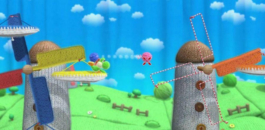 设计一款儿童游戏 请把控好氛围塑造的4点要素