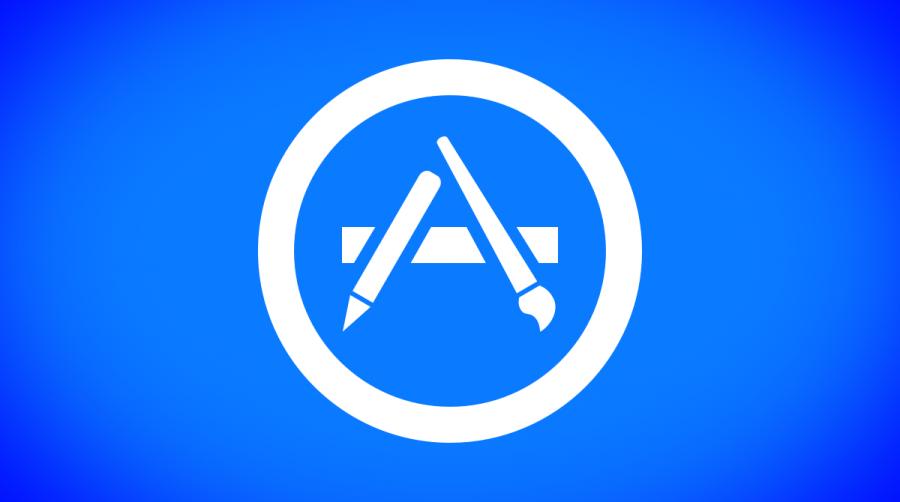苹果宣布改变应用商店审核流程 开发者可上诉挑战苹果决定