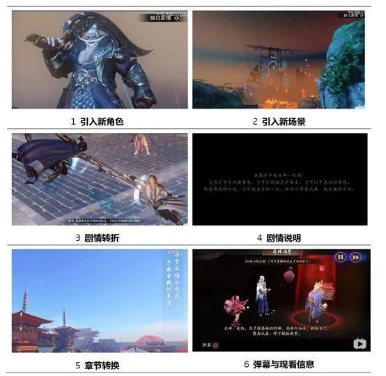 微信图片_20201010112438.jpg
