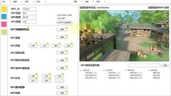 微信图片_20201010112512.jpg