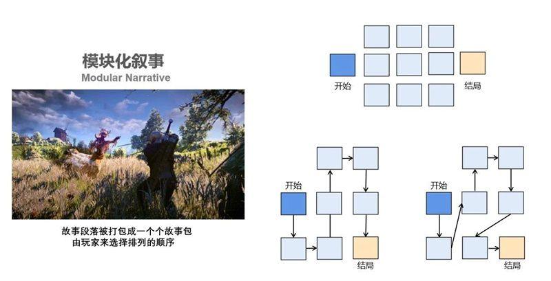 微信图片_20210119102059.jpg